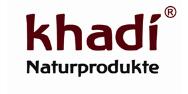 Khadi.png
